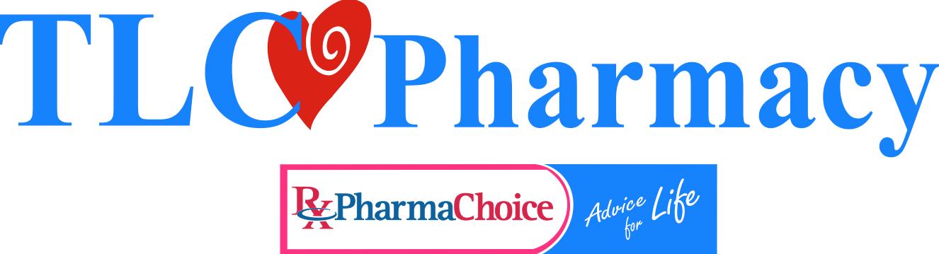 TLC Pharmacy